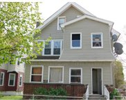 393 Wilbraham Rd, Springfield image