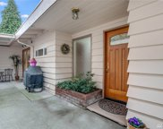 2545 NE 204th St, Shoreline image