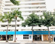 2463 Kuhio Avenue Unit 603, Honolulu image