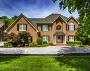 12205 Oakland Hills Point, Knoxville image