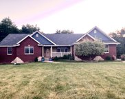 15260 Durbin Street, Crown Point image