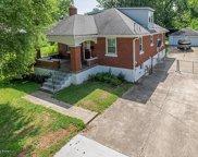 1250 Springdale Dr, Louisville image
