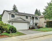 13807 56th Dr SE, Everett image