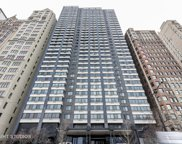 1440 North Lake Shore Drive Unit 4C, Chicago image
