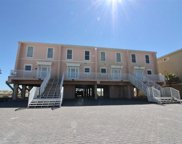 7961 Gulf Blvd Unit #2, Navarre Beach image