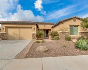 5050 S Pinaleno Place, Chandler image