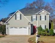 7 Fawndale Lane, Fountain Inn image
