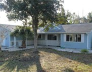 8228 SW 108th Place Road, Ocala image