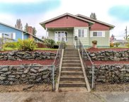 4035 S Bell St, Tacoma image