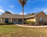 11803 Grand Hills Boulevard, Clermont image