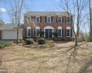 2941 MILLER HEIGHTS ROAD, Oakton image