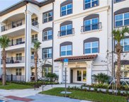 4012 Breakview Drive Unit 103, Orlando image