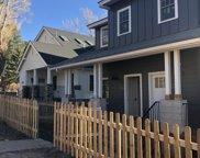 15 E Hunt Avenue Unit B, Flagstaff image
