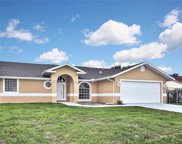 2308 52nd Ter Sw, Naples image