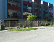 6070 W 19th Ave Unit #110, Hialeah image