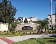 3311 Whitestone Circle Unit 301, Kissimmee image
