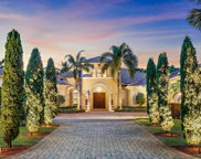 11081 Monet Lane, Palm Beach Gardens image