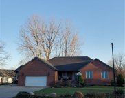 12933 Waters Edge  Drive, Camby image