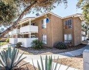 1300     Saratoga Avenue   409, Ventura image