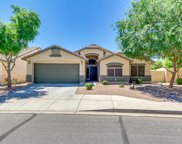 12325 W Berridge Lane, Litchfield Park image