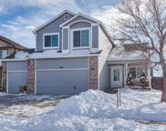 4410 Decatur Avenue, Castle Rock image