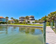 108 9th Street S Unit A, Bradenton Beach image