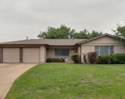 912 Clebud Drive, Euless image
