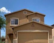 3574 W Center Mountain, Tucson image