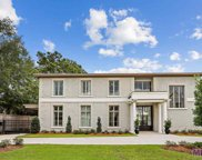 4701 Oak Estates Ln, Baton Rouge image