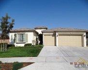 6317 LYON, Bakersfield image