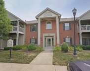 7978 Whispering Run Court, West Chester image