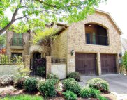45 Mill Pond Drive, Frisco image