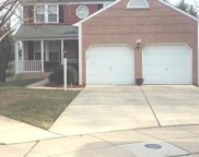 9 QUERN COURT, Owings Mills image