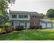 1258 Upton Circle, West Chester image