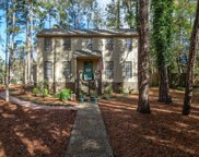 366 Habersham Road, Martinez image