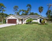 13297 82nd Street N, West Palm Beach image