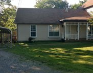 3142 Justin Towne Ct, Antioch image