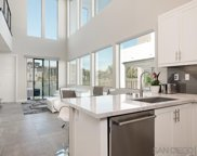8587 Aspect Dr, Mission Valley image