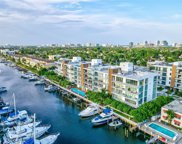 21 Isle Of Venice Dr Unit #PH1, Fort Lauderdale image