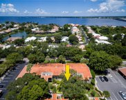 4230 Steamboat Bend Unit 103, Fort Myers image