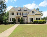 6110 Troon Way, Douglasville image