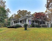 629  Oregon Trail, Lincolnton image