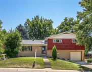 10786 Livingston Drive, Northglenn image