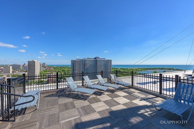 720 west gordon terrace unit 21m chicago 60613 for sale for 720 west gordon terrace chicago il 60613