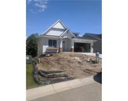 7316 Harkness Way S, Cottage Grove image