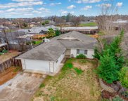 5328 Stonethrow Ct, Redding image