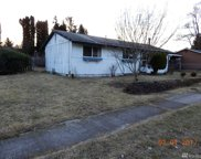 33216 26th Ave SW, Federal Way image