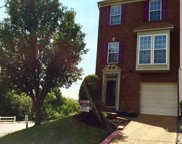 5170 Hickory Hollow Pkwy Unit #828, Antioch image