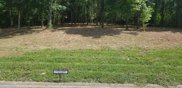 96B Early Wyne Dr, Taylorsville image
