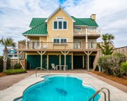 752 New River Inlet Road, North Topsail Beach image